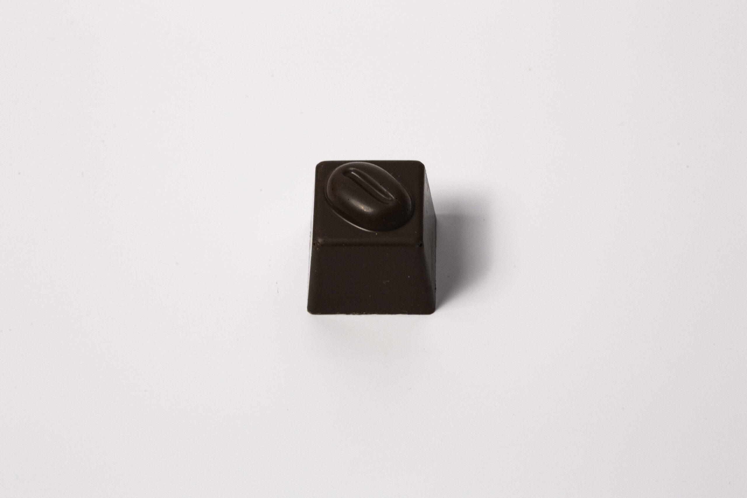 CHOCOLATERIE ABBING – PHOTOGRAPHY STUDIOVOLT (11 van 89)