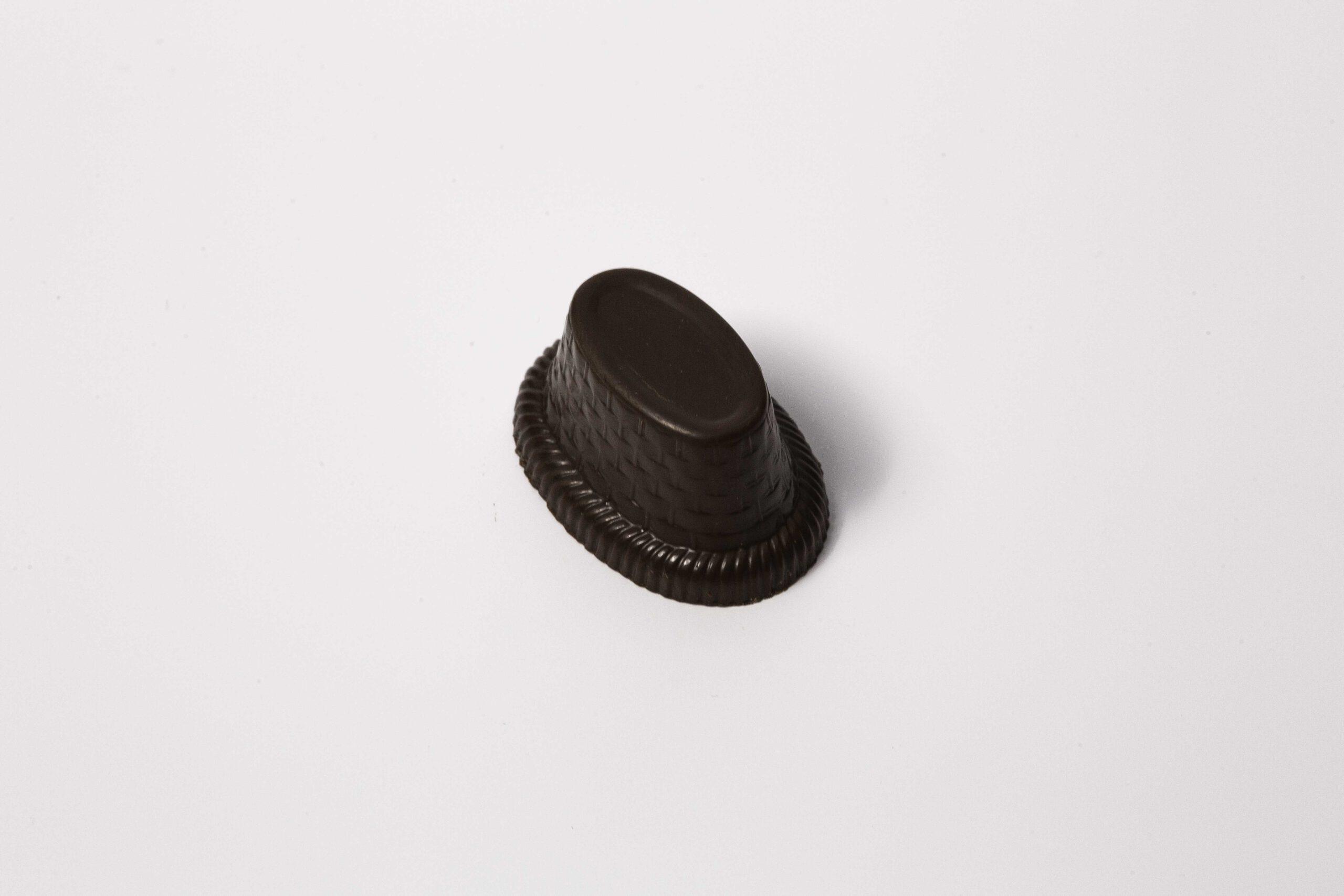 CHOCOLATERIE ABBING – PHOTOGRAPHY STUDIOVOLT (12 van 89)