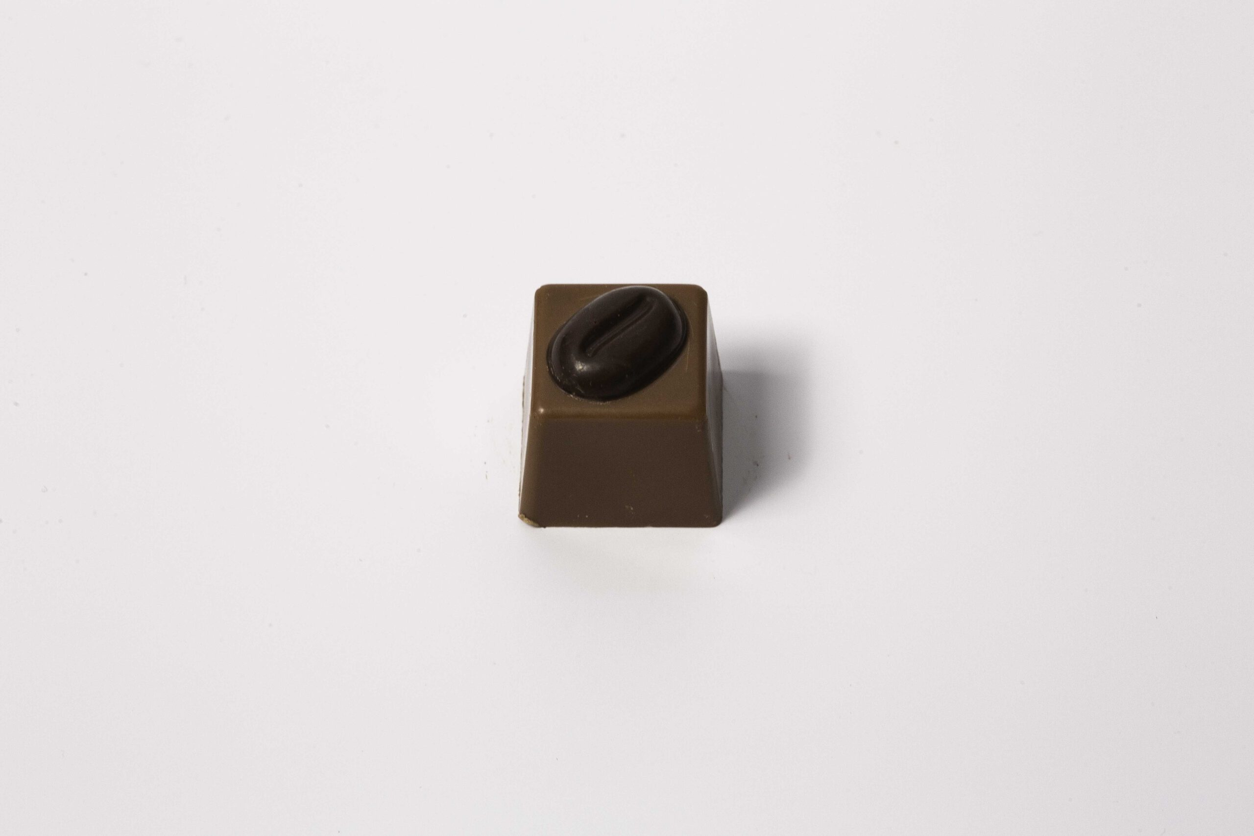 CHOCOLATERIE ABBING – PHOTOGRAPHY STUDIOVOLT (24 van 89)