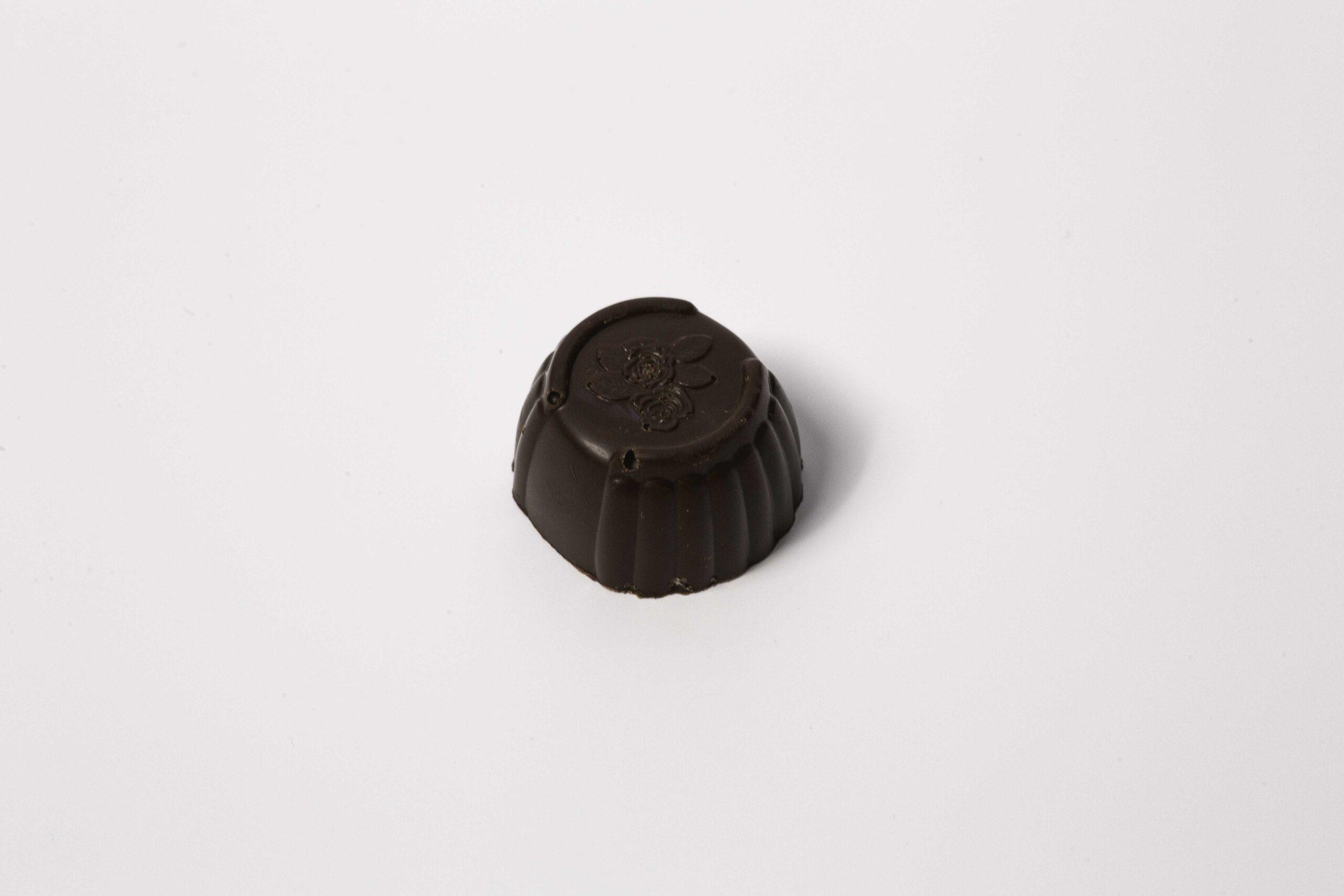 CHOCOLATERIE ABBING – PHOTOGRAPHY STUDIOVOLT (9 van 89)