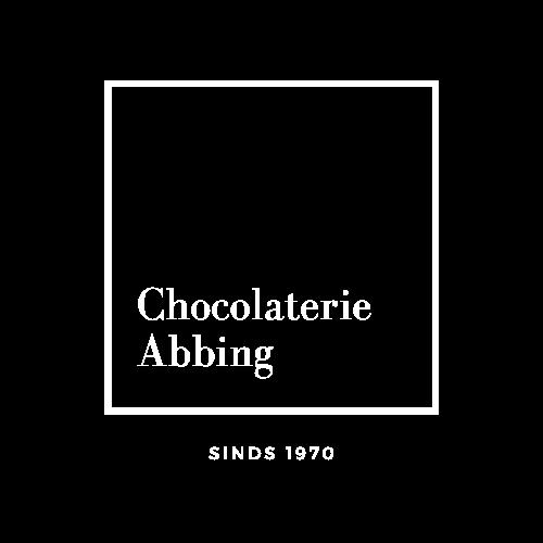 Chocolaterie Abbing-2